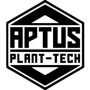 Aptus Plant Tech USA