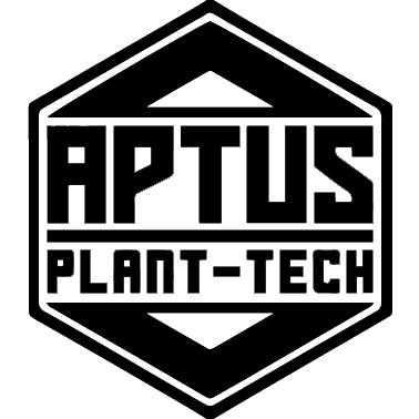 Aptus Plant Tech USA