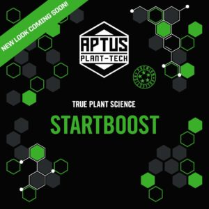 startboost new